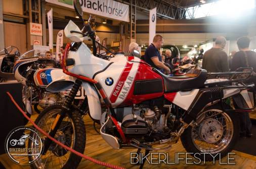motorcycle-live-096