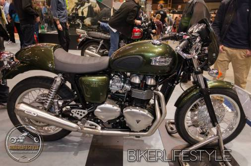 motorcycle-live-107