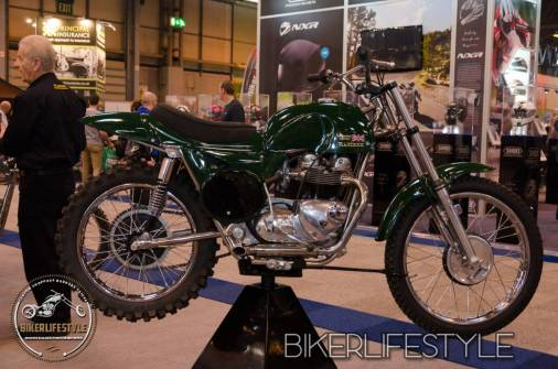 motorcycle-live-115
