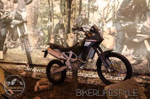 motorcycle-live-134