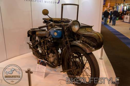 motorcycle-live-151