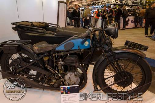motorcycle-live-152