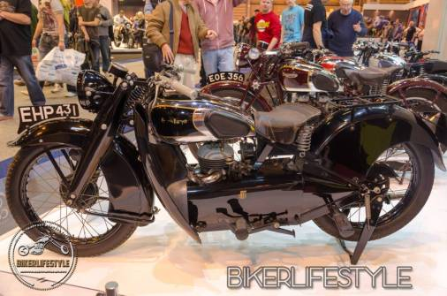 motorcycle-live-153