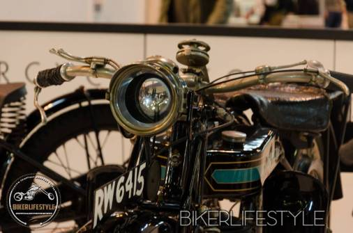 motorcycle-live-158