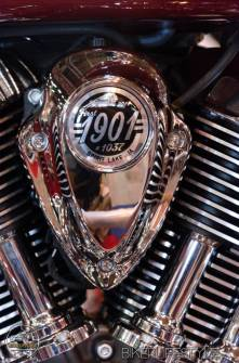 motorcycle-live-162
