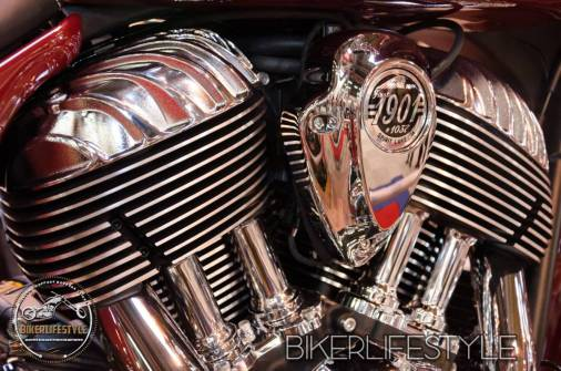 motorcycle-live-163