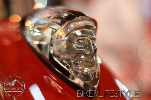 motorcycle-live-165