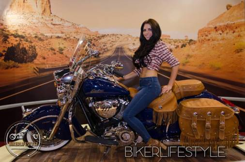 motorcycle-live-173