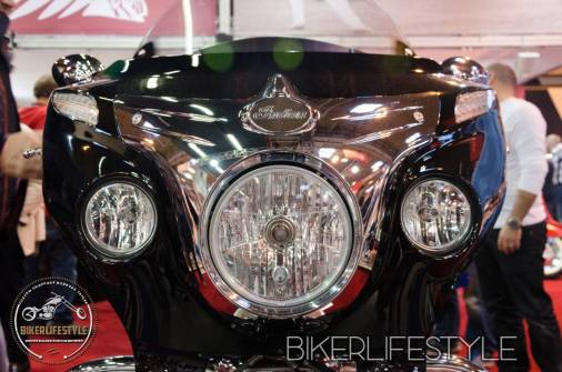 motorcycle-live-176