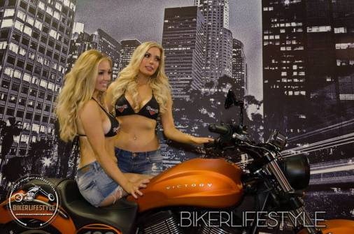 motorcycle-live-184