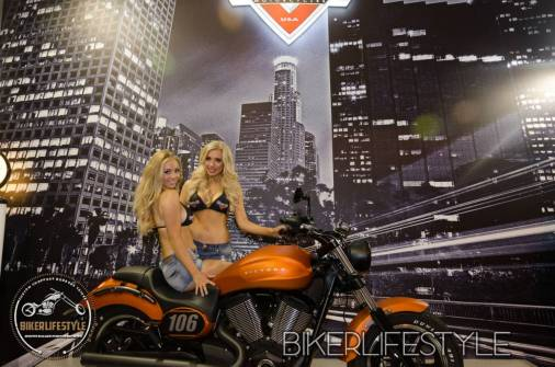 motorcycle-live-185