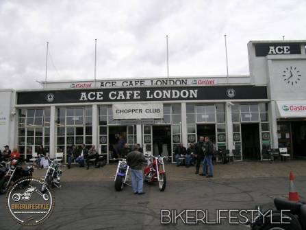 ncc-ace-cafe00017