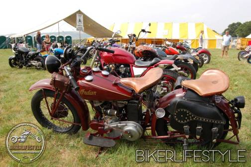 chopper-club00012