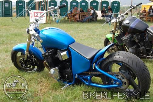 chopper-club00016