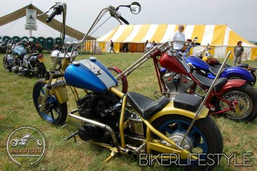 chopper-club00030