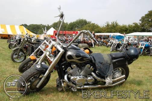 chopper-club00042