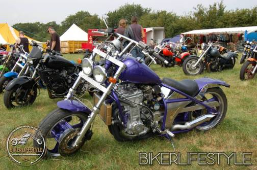 chopper-club00053