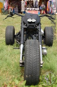 chopper-club00080