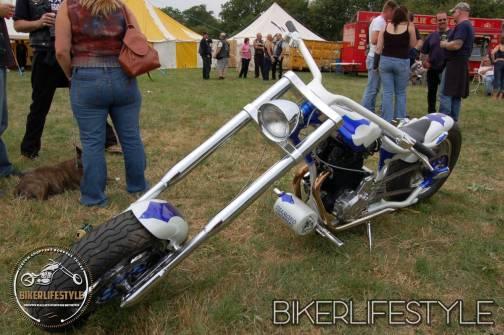 chopper-club00111