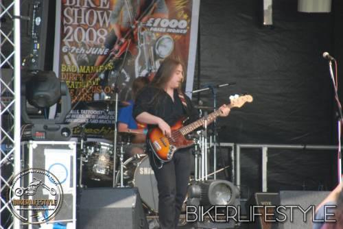 ncc-shires-show-091