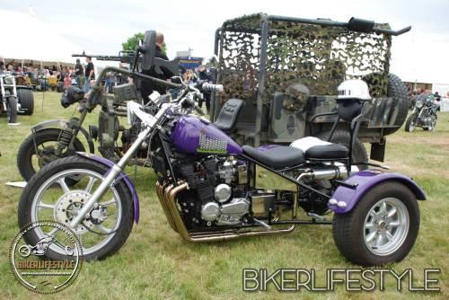ncc-shires-show-152