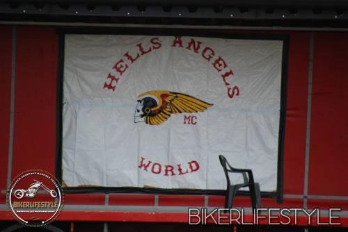 nth-lincs-hells-angels00013