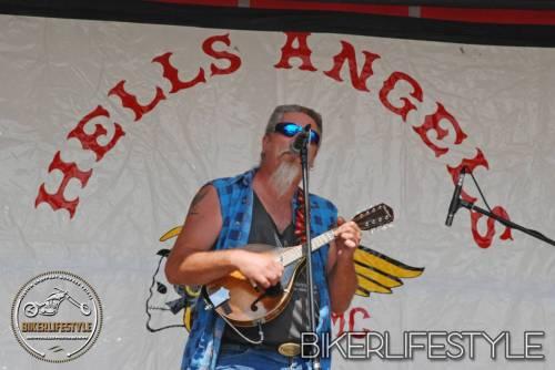 nth-lincs-hells-angels00088