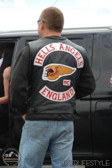 nth-lincs-hells-angels-00001