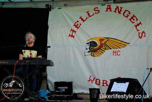 nth-lincs-hells-angels-2009-077