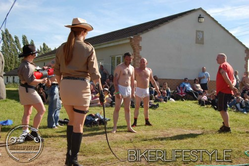 perverts-in-leather-148