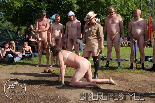 perverts-in-leather-176