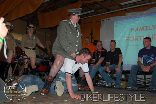 perverts-in-leather-216