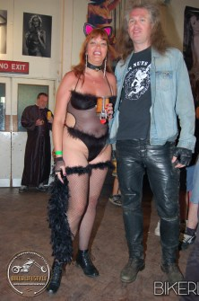 perverts-in-leather-263
