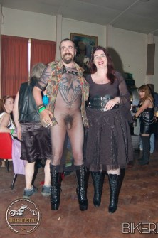 perverts-in-leather-289