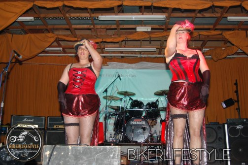 perverts-in-leather-309