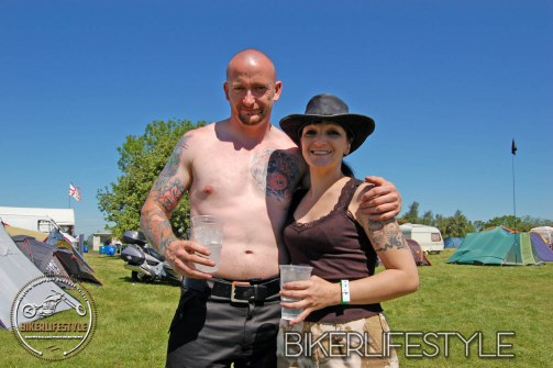 perverts-in-leather-49