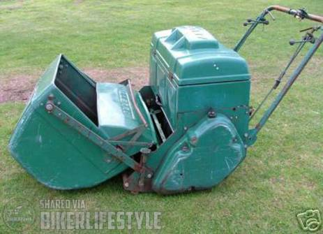 reliant-lawnmower-01