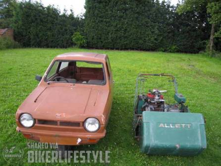 reliant-lawnmower-08