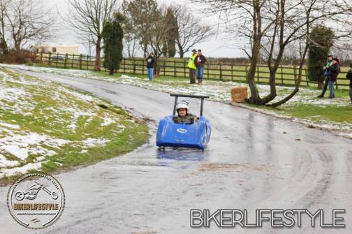 soap-box-derby (112)