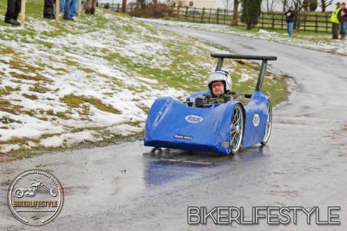soap-box-derby (113)