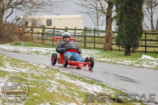 soap-box-derby (120)