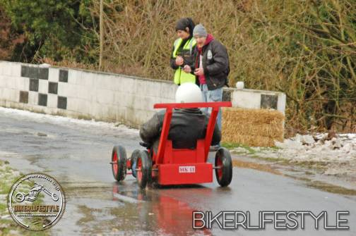 soap-box-derby (134)
