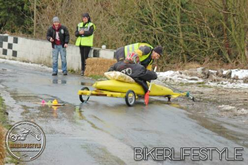 soap-box-derby (143)