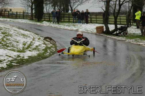 soap-box-derby (67)