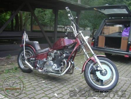 roadsterssmcc00001