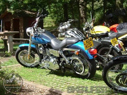 roadsterssmcc00015