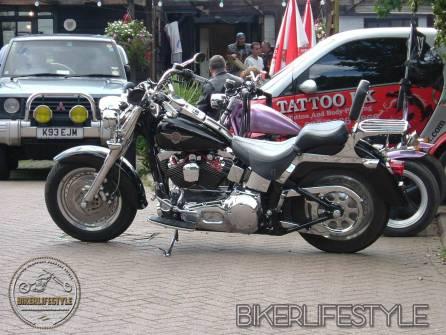 roadsterssmcc00019