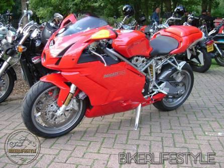 roadsterssmcc00038