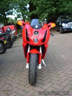 roadsterssmcc00039