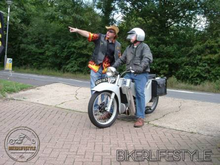 roadsterssmcc00045
